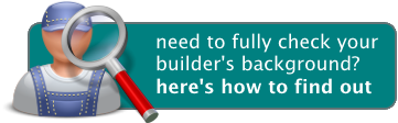 Need to fully check your builder's background?